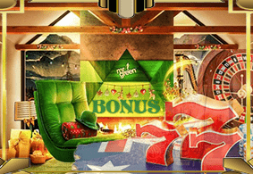 nodepositbeaver.com mr green casino + bonus