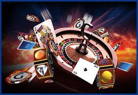 Free bonus casino no deposit required canada official site